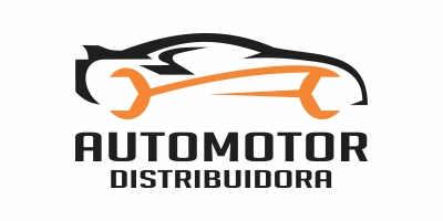 Distribuidora Autopeças em Curitiba